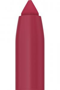 Maybelline New York Ruj de tip creion Superstay Ink Crayon - 13g [2]