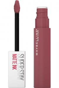 Ruj lichid mat Maybelline Superstay Matte Ink 175 Ringleader1