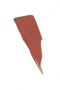Ruj lichid mat Maybelline Superstay Matte Ink [2]