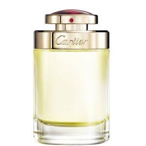 Parfum Cartier Baiser Fou 30 ml, femei, Floral - Fructat [1]
