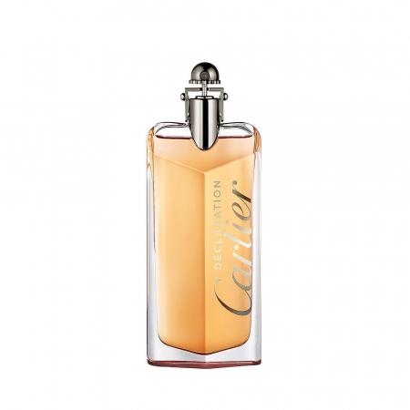 Parfum Cartier Declaration Parfum 100 ml, barbati, Oriental - Lemnos [0]