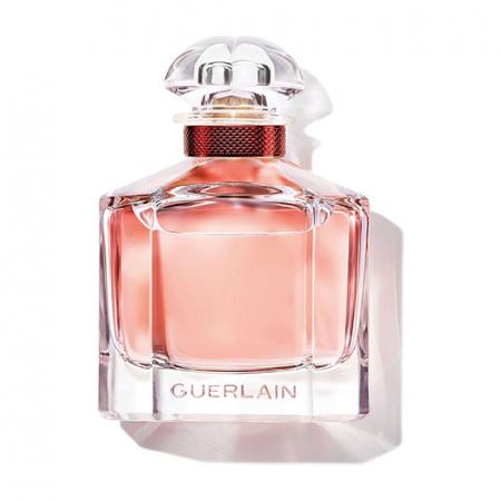 Parfum Guerlain Mon Guerlain Bloom of Rose 50 ml, femei, Oriental - Floral [0]