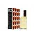 Parfum Histoires De Parfums 1969 60 ml, Unisex [0]