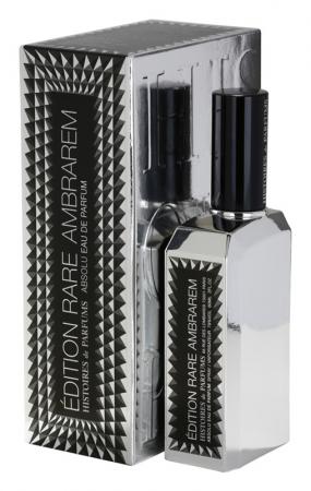 Parfum Histoires De Parfums Edition Rare Ambrarem 60 ml, Unisex [1]