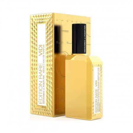 Parfum Histoires De Parfums Edition Rare Vidi 60 ml, Unisex [0]