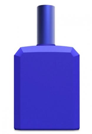 Parfum Histoires De Parfums This Is Not a Blue Bottle 1.1. 120 ml, pentru barbati [0]