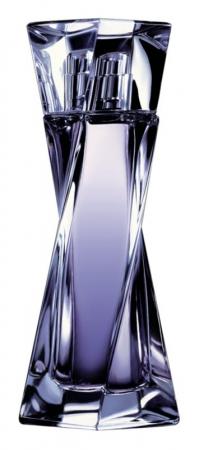 Parfum Lancome Hypnose, Apa de Parfum , femei, Oriental - Vanilat, 50 ml [1]
