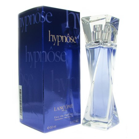 Parfum Lancome Hypnose, Apa de Parfum , femei, Oriental - Vanilat, 50 ml [0]