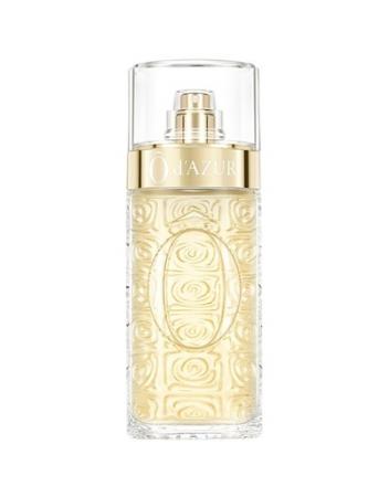 Parfum Lancome O d'Azur, Apa de Toaleta, femei, Floral - Fructat, 75 ml [1]