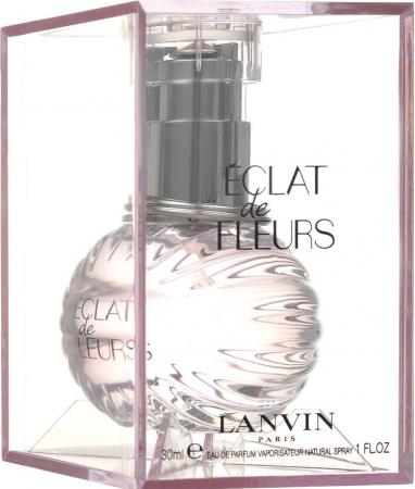 Parfum Lanvin Eclat de Fleurs 30 ml, femei, Floral [1]
