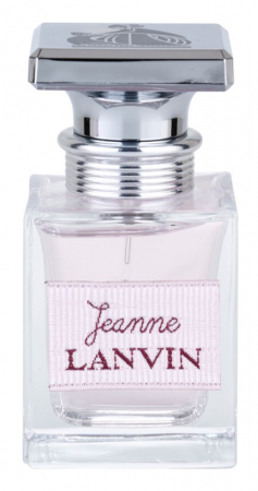 Parfum Lanvin Jeanne 30 ml, femei, Floral - Fructat [0]