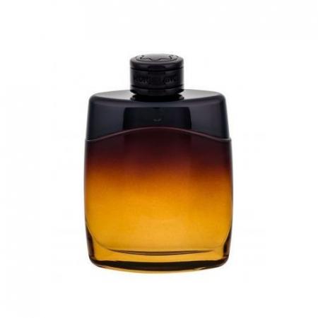 Parfum Montblanc Legend Night 100 ml, barbati, Lemnos - Aromatic [0]
