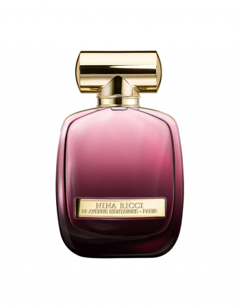 Parfum Nina Ricci L'Extase 30 ml, femei, Oriental - Floral [1]
