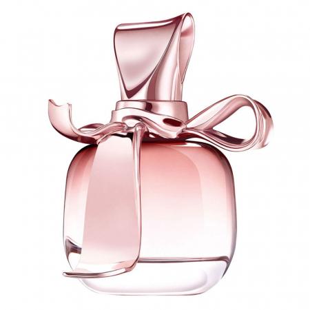 Parfum Nina Ricci Mademoiselle Ricci 50 ml, pentru femei [0]