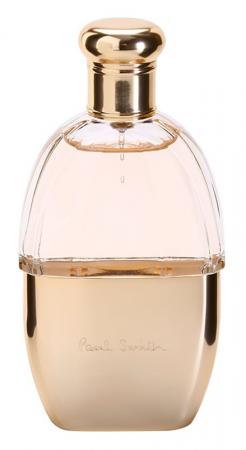 Parfum Paul Smith Portrait Men 40 ml, pentru femei [0]