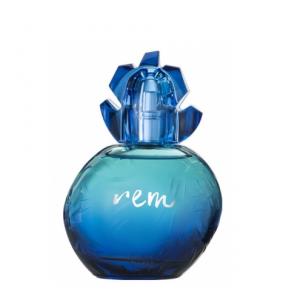 Parfum Reminiscence Rem Unisex 100 ml, Unisex [0]