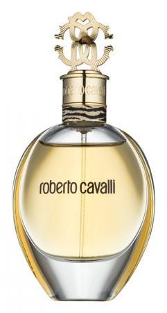 Parfum Roberto Cavalli Eau de Parfum 50 ml, femei, Oriental - Floral [0]