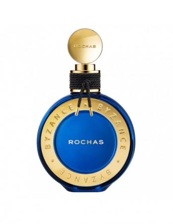 Parfum Rochas Byzance 60 ml, pentru femei [0]