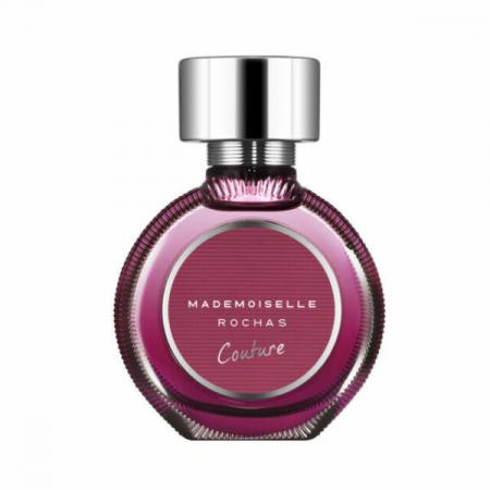 Parfum Rochas Mademoiselle Rochas Couture 30 ml, pentru femei [0]