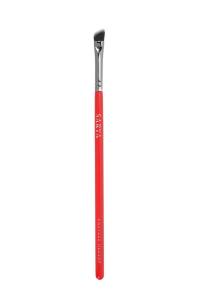 Pensula pentru ochi 301 Wing Liner SARYA COUTURE MAKEUP1