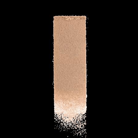 Pudra Compacta Infaillible 24H Fresh Wear Powder 130 True Beige [1]
