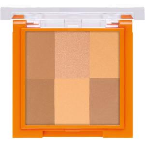 Pudra Rimmel Lasting Radiance, 002 Honeycomb, 8 g [1]