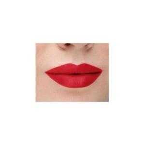 Ruj Bourjois Rouge Edition Velvet, 01 Personne Ne Rouge, 7.7 ml3