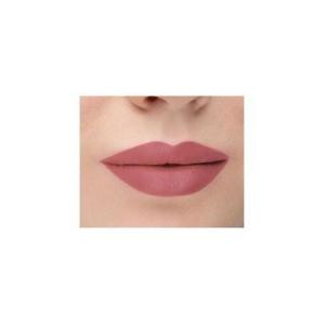 Ruj de buze Bourjois Rouge Edition Velvet, 09 Happy Nude Year, 7.7 ml3