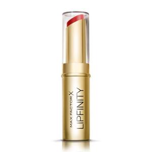 Ruj de buze hidratant Lipfinity Long Lasting, 40 Always Chic, 3.8 ml0