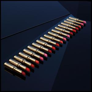 Ruj de buze Lipfinity Long Lasting, 70 Always Elegant, 1.9 g5