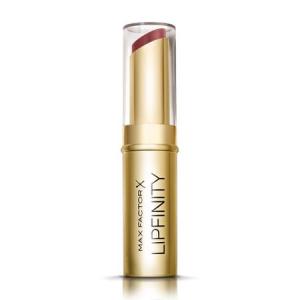 Ruj de buze Lipfinity Long Lasting, 70 Always Elegant, 1.9 g0