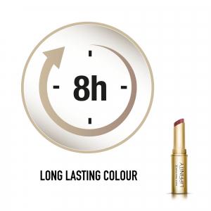 Ruj de buze Lipfinity Long Lasting, 70 Always Elegant, 1.9 g4