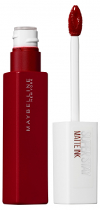 Ruj lichid mat Maybelline Superstay Matte Ink 5 ml20