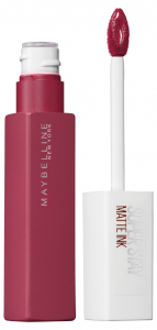 Ruj lichid mat Maybelline Superstay Matte Ink 5 ml25