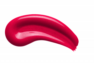 Ruj lichid rezistent la transfer L'Oreal Paris Infaillible Long Lasting - 5.6ml [1]