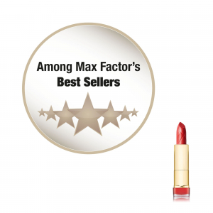 Ruj Max Factor Colour Elixir, Bewitching Coral, 4 ml4