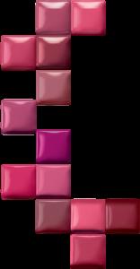 Ruj Satinat Maybelline Color Sensational, 333, Hot Chase, 4.2g [6]