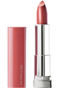 Ruj satinat Maybelline Color Sensational Made for All, 385 RUBY [0]