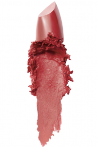 Ruj satinat Maybelline Color Sensational Made for All, 385 RUBY [2]