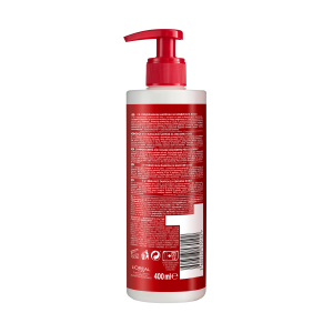 Sampon pentru par colorat Elseve Low Shampoo Color Vive, 400ml2