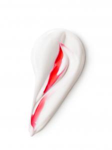 Sampon pentru par colorat Elseve Low Shampoo Color Vive, 400ml4