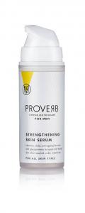 Ser pro fermitate anti age pentru barbati 30 ml Proverb4