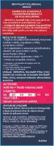 Serum antirid L`Oreal Paris Revitalift Filler4