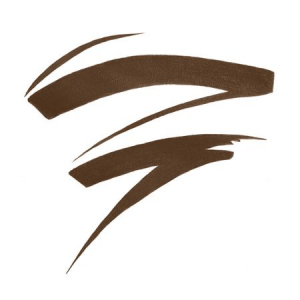 Tus de ochi Max Factor Masterpiece High Precision, 10 Chocolat, 13.1 ml2