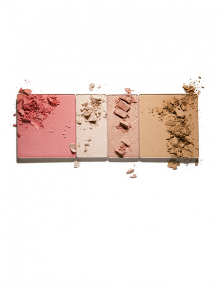 Paleta Iluminatoare Koko Kollection 1