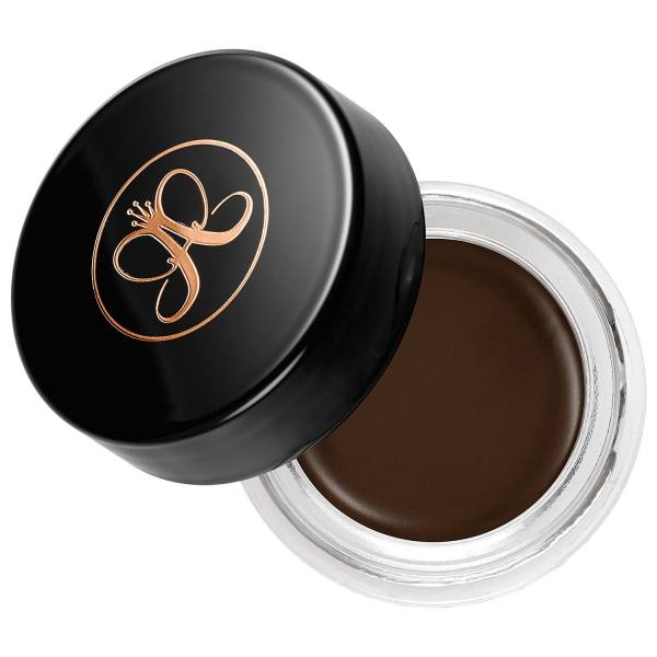 Pomada Pentru Sprancene DipBrow Waterproof Anastasia - Soft Brown 0