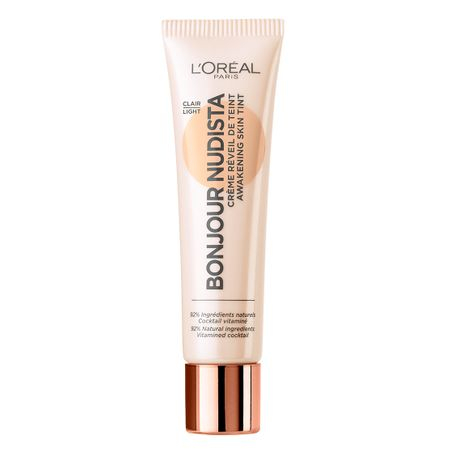 bbcream awakening 12ml 0