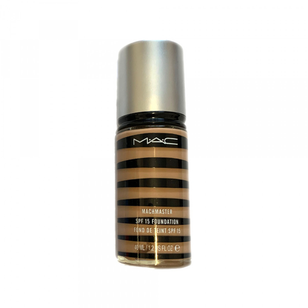 Fond De Ten Mac Machmaster NW20,40ml 0