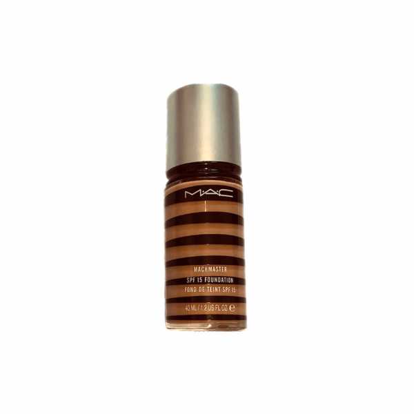 Fond De Ten Mac Machmaster NW25,40ml 0