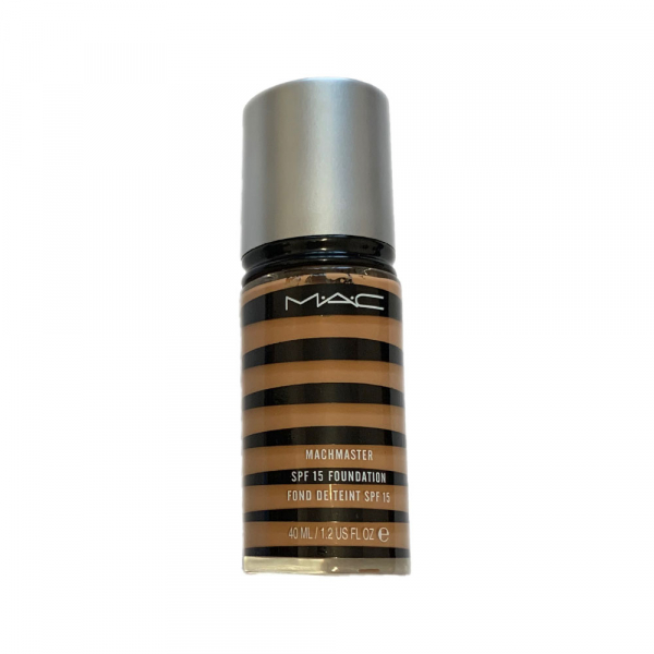Fond De Ten Mac Machmaster NW30,40ml 0